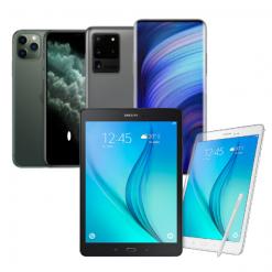 Acce. Celular/tablets