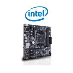 Placa Intel